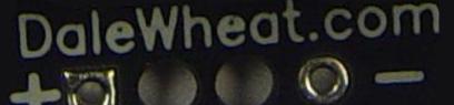 Dale Wheat . com